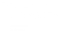 Pace Odyssey