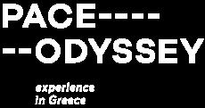 Pace Odyssey